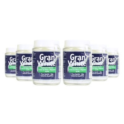 gran-white-kit-6x-gran-white-em-po-100g--loja-projeto-verao