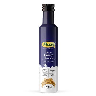 pazze-oleo-linhaca-dourada-250ml-loja-projeto-verao