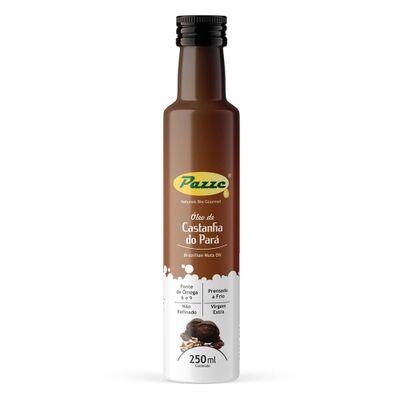 pazze-oleo-castanha-do-para-250ml-loja-projeto-verao