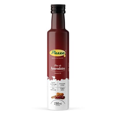 pazze-oleo-amendoim-250ml-loja-projeto-verao