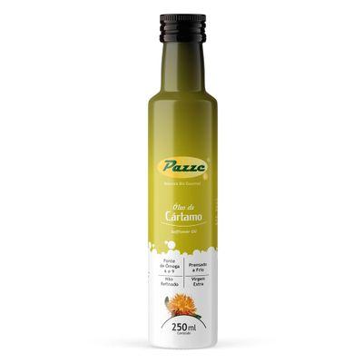 pazze-oleo-cartamo-250ml-loja-projeto-verao