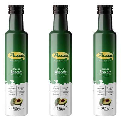pazze-kit-3x-oleo-abacate-250ml-loja-projeto-verao