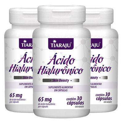 tiaraju-kit-3x-acido-hialuronico-65mg-30-capsulas-loja-projeto-verao