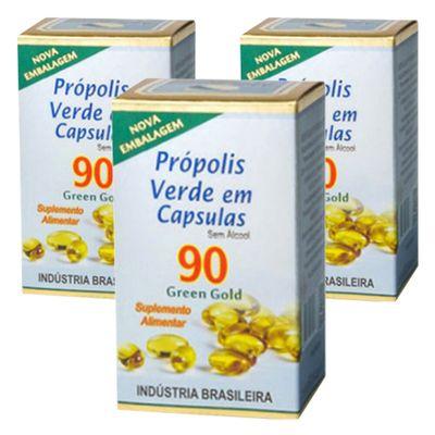 apis-brasil-kit-3x-propolis-green-gold-250mg-90-capsulas-loja-projeto-verao--2-