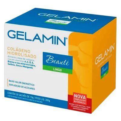 advanced-nutrition-gelamin-colageno-hidrolisado-sabor-limao-30-saches-loja-projeto-verao