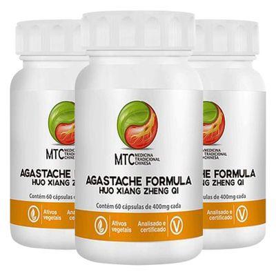 vitafor-kit-3x-agastache-formula-huo-xiang-zheng-qi-60-capsulas-loja-projeto-verao--1-