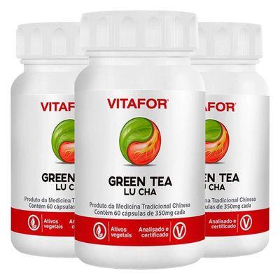 vitafor-kit-3x-green-tea-lu-cha-350mg-60-capsulas-loja-projeto-verao--1-