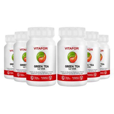 vitafor-kit-6x-green-tea-lu-cha-350mg-60-capsulas-loja-projeto-verao--1-