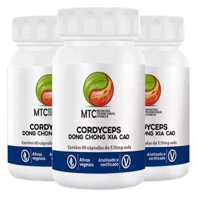 vitafor-kit-3x-cordyceps-dong-chong-xia-cao-530mg-60-capsulas-loja-projeto-verao--1-