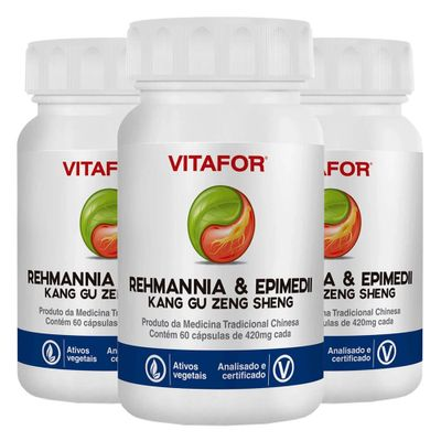 vitafor-kit-3x-rehmannia-e-epimedii-kang-gu-zeng-sheng-60-capsulas-loja-projeto-verao.jpg