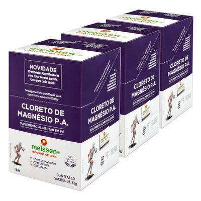 meissen-kit-3x-cloreto-de-magnesio-em-po-10-saches-de-33g-loja-projeto-verao