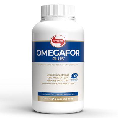 vitafor-omegafor-plus-omega-3-ultra-concentrado-ifos-1g-240-capsulas-loja-projeto-verao