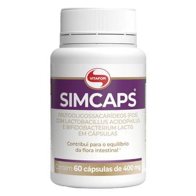 vitafor-simcaps-3-cepas-400mg-60-capsulas-loja-projeto-verao
