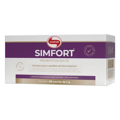 vitafor-simfort-60-saches-de-2g-loja-projeto-verao