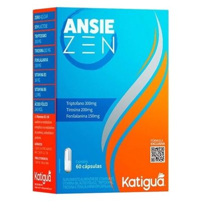 katigua-ansiezen-triptofano-tirosina-fenilalanina-60-capsulas-loja-projeto-verao