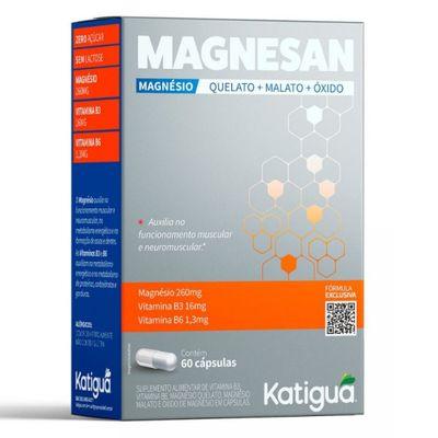 katigua-magnesan-quelato-malato-oxido-60-capsulas-loja-projeto-verao