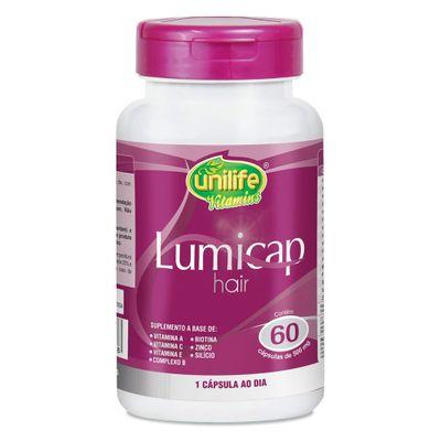 unilife-lumicap-hair-500mg-60-capsulas-loja-projeto-verao
